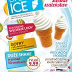 ulotka dream ice