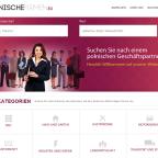 katalog firm w wersji niemieckiej